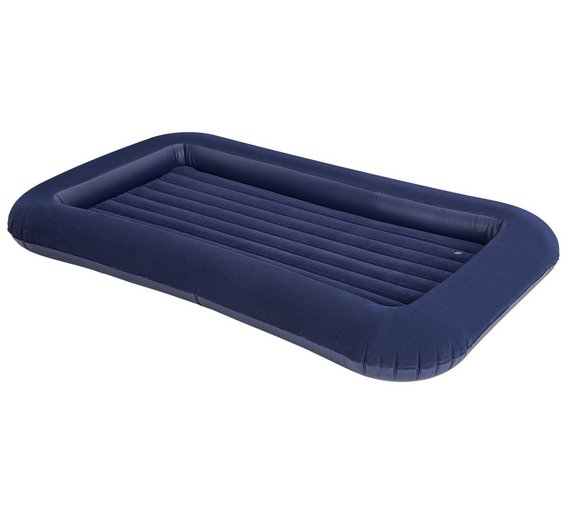 Inflatable Beds Argos: Plastic Division - ATS Synthetic (Pvt) Ltd