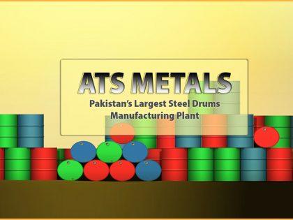 ATS Metals